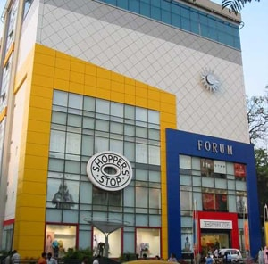 Hypercity to boost Shoppers Stop's growth