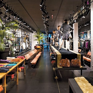 Mango?s new India strategy: open five new stores, rework pricing