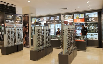 Shoppers Stop tapping growth through Tier II cities