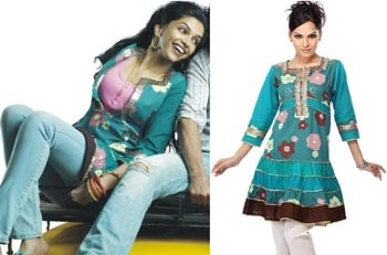 Excise duty on branded apparels, major concern for industry