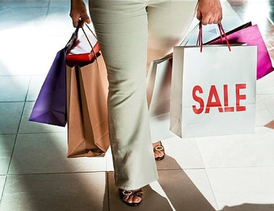 End of season sales: Boon or bane for brands and retailers?