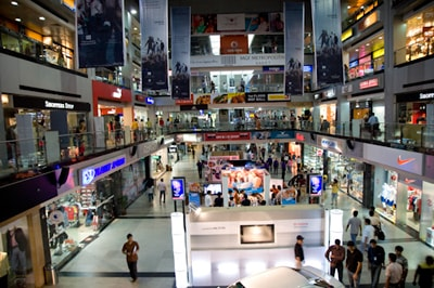 India ranked 5th most attractive for retail investment