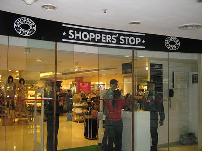 Lifestyle surpasses Shoppers Stop