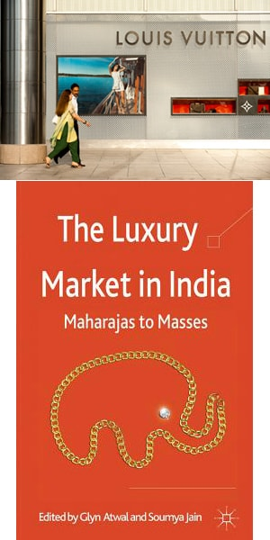 Interview: The Luxury Market in India