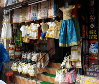 Reduction of apparel prices, brands unsure
